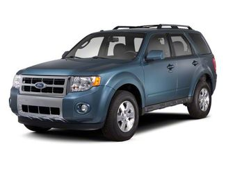 2010 Ford Escape XLT in Tomball, TX 77375