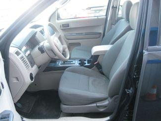 2010 Ford Escape XLS  city CT  York Auto Sales  in , CT