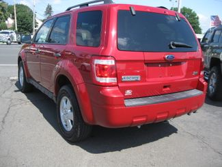 2010 Ford Escape XLT  city CT  York Auto Sales  in , CT
