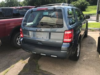 2010 Ford Escape XLS  city MA  Baron Auto Sales  in West Springfield, MA