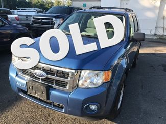 2010 Ford Escape in West Springfield, MA