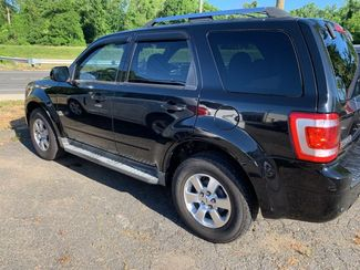 2010 Ford Escape Limited  city MA  Baron Auto Sales  in West Springfield, MA