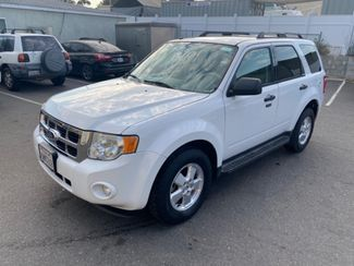 2010 Ford Escape XLT AWD W/ ONLY 56,001 MILES in San Diego, CA 92110