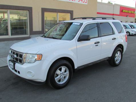 2010 Ford Escape XLT 4X4 SUV in , Utah