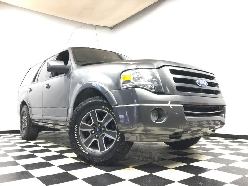 2010 Ford Expedition *Affordable Financing*   The Auto Cave in Addison