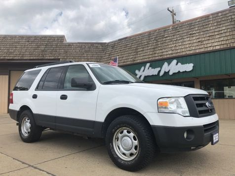 2010 Ford Expedition XLT in Dickinson, ND