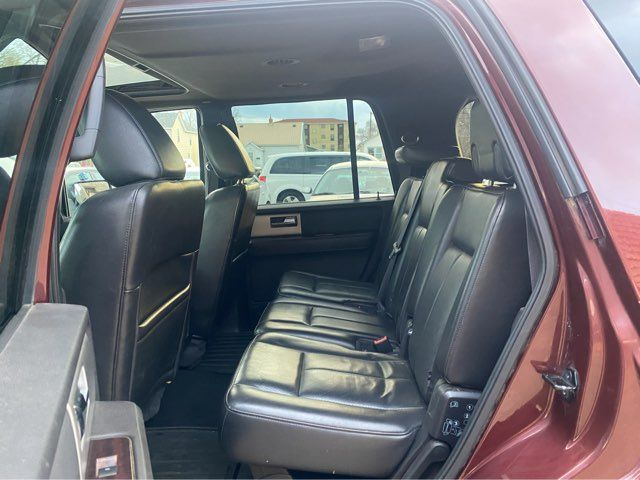 2010 Ford Expedition Limited in Dickinson, ND 58601