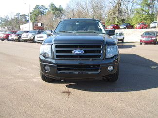 2010 Ford Expedition EL Limited Batesville, Mississippi 4