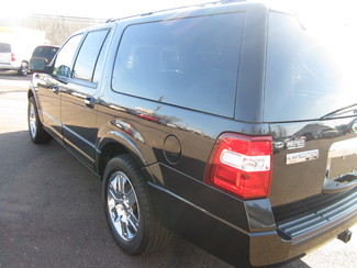 2010 Ford Expedition EL Limited Batesville, Mississippi 12