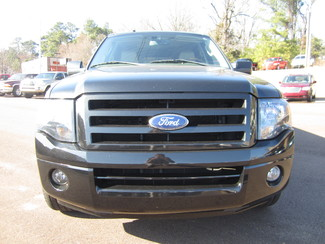 2010 Ford Expedition EL Limited Batesville, Mississippi 10