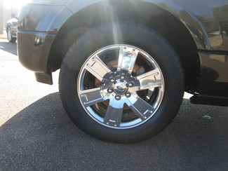 2010 Ford Expedition EL Limited Batesville, Mississippi 15