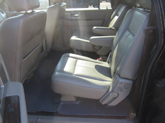 2010 Ford Expedition EL Limited Batesville, Mississippi 29