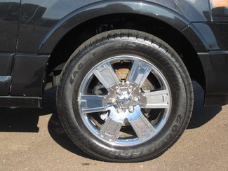 2010 Ford Expedition EL Limited Batesville, Mississippi 16