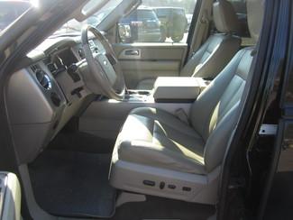 2010 Ford Expedition EL Limited Batesville, Mississippi 20