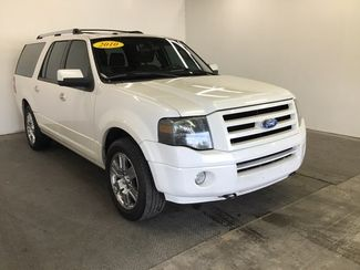 2010 Ford Expedition EL Limited in Cincinnati, OH 45240