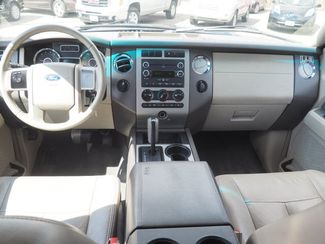 2010 Ford Expedition EL XLT Englewood, CO 11