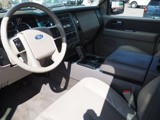 2010 Ford Expedition EL XLT Englewood, CO 14