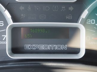 2010 Ford Expedition EL XLT Englewood, CO 15