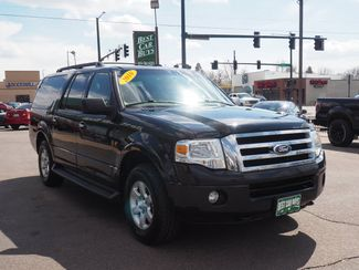 2010 Ford Expedition EL XLT Englewood, CO 2