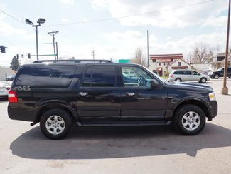 2010 Ford Expedition EL XLT Englewood, CO 3