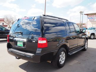 2010 Ford Expedition EL XLT Englewood, CO 5