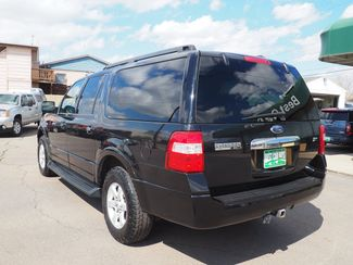 2010 Ford Expedition EL XLT Englewood, CO 7