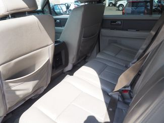 2010 Ford Expedition EL XLT Englewood, CO 9