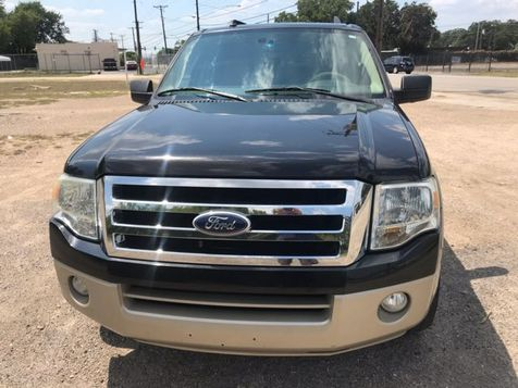 2010 Ford Expedition EL Eddie Bauer   Ft. Worth, TX   Auto World Sales LLC in Ft. Worth, TX