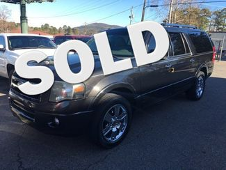2010 Ford Expedition EL Limited | Little Rock, AR | Great American Auto, LLC in Little Rock AR AR