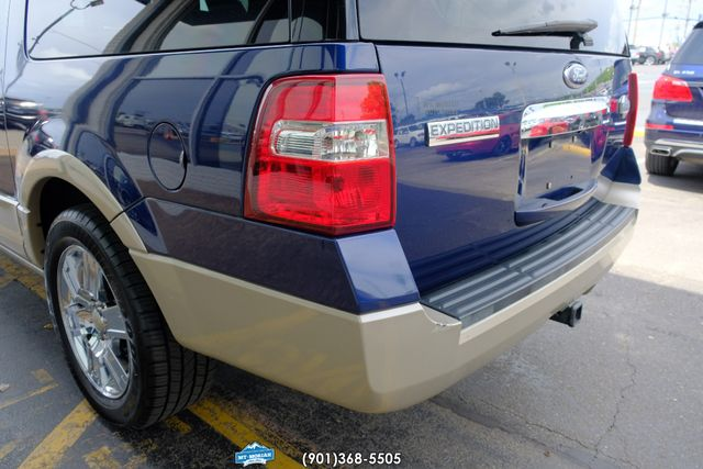 2010 Ford Expedition EL King Ranch in Memphis, Tennessee 38115