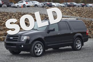 2010 Ford Expedition EL Limited Naugatuck, Connecticut