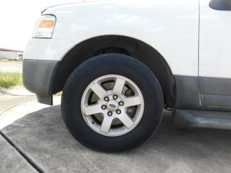 2010 Ford Expedition EL XLT  city TX  Randy Adams Inc  in New Braunfels, TX