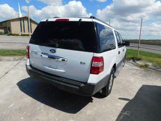 2010 Ford Expedition EL XLT  city TX  Randy Adams Inc  in New Braunfels, TX