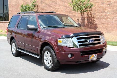 2010 Ford Expedition 4X4 XLT in Flowery Branch, GA