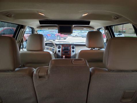 2010 Ford Expedition Eddie Bauer   Gilmer, TX   Win Auto Center, LLC in Gilmer, TX