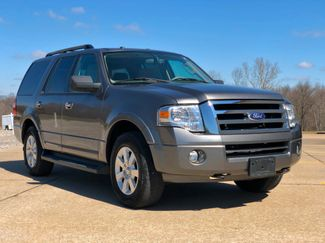2010 Ford Expedition XLT in Jackson, MO 63755