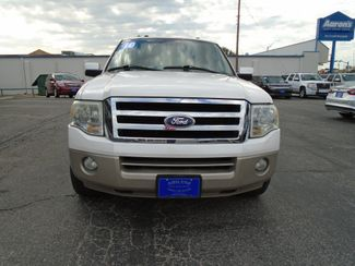 2010 Ford EXPEDITION KING RANCH   Abilene TX  Abilene Used Car Sales  in Abilene, TX