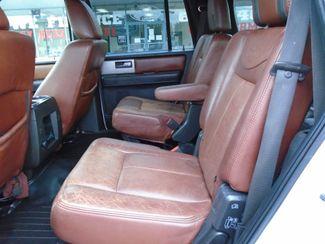 2010 Ford EXPEDITION KING RANCH   Abilene TX  Abilene Used Car Sales  in Abilene, TX