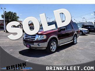 2010 Ford Expedition Eddie Bauer | Lubbock, TX | Brink Fleet in Lubbock TX