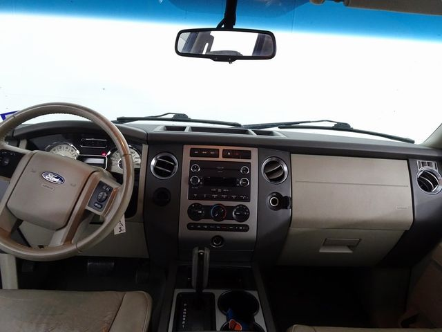 2010 Ford Expedition in McKinney, Texas 75070