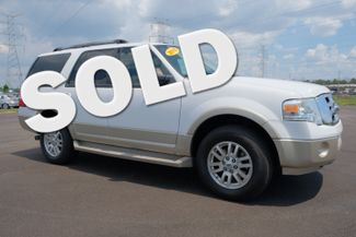 2010 Ford Expedition Eddie Bauer in  Tennessee