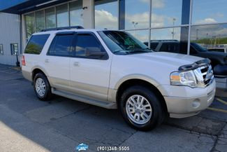 2010 Ford Expedition Eddie Bauer in Memphis, Tennessee 38115