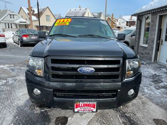 2010 Ford Expedition Limited  city Wisconsin  Millennium Motor Sales  in , Wisconsin