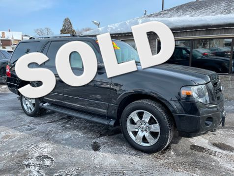 2010 Ford Expedition Limited in , Wisconsin