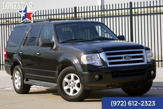 2010 Ford Expedition XLT in Plano Texas, 75093