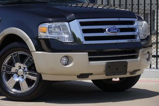 2010 Ford Expedition King Ranch * DVD * Chrome 20's * AC SEATS * BU Cam Plano, Texas 24
