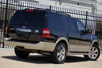 2010 Ford Expedition King Ranch * DVD * Chrome 20's * AC SEATS * BU Cam Plano, Texas 4