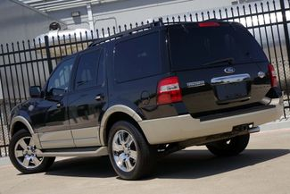2010 Ford Expedition King Ranch * DVD * Chrome 20's * AC SEATS * BU Cam Plano, Texas 5