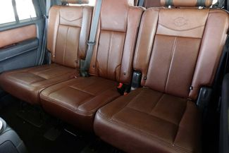 2010 Ford Expedition King Ranch * DVD * Chrome 20's * AC SEATS * BU Cam Plano, Texas 15
