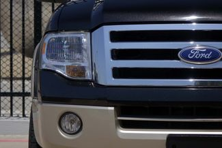 2010 Ford Expedition King Ranch * DVD * Chrome 20's * AC SEATS * BU Cam Plano, Texas 36